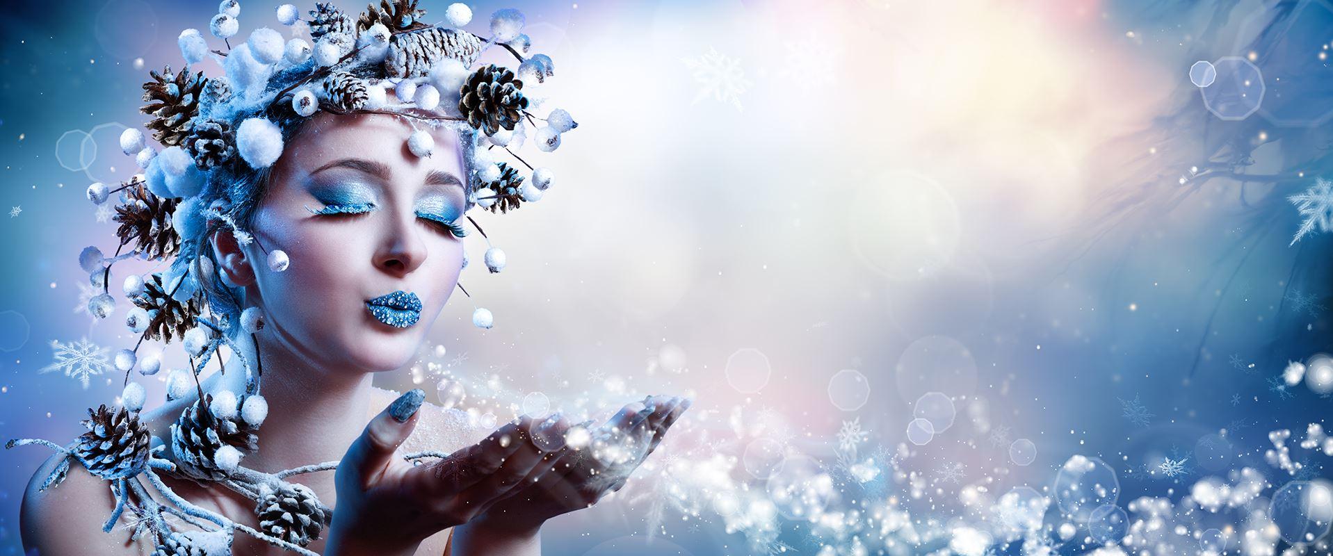 Ballerina-in-Snow-Globe-2019