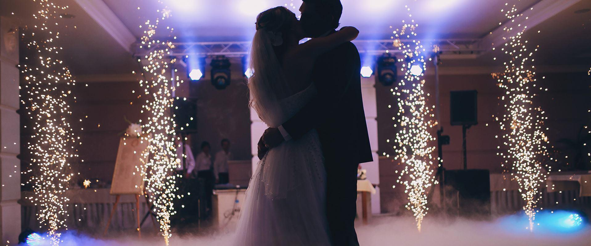 Weddings-Fx-2019
