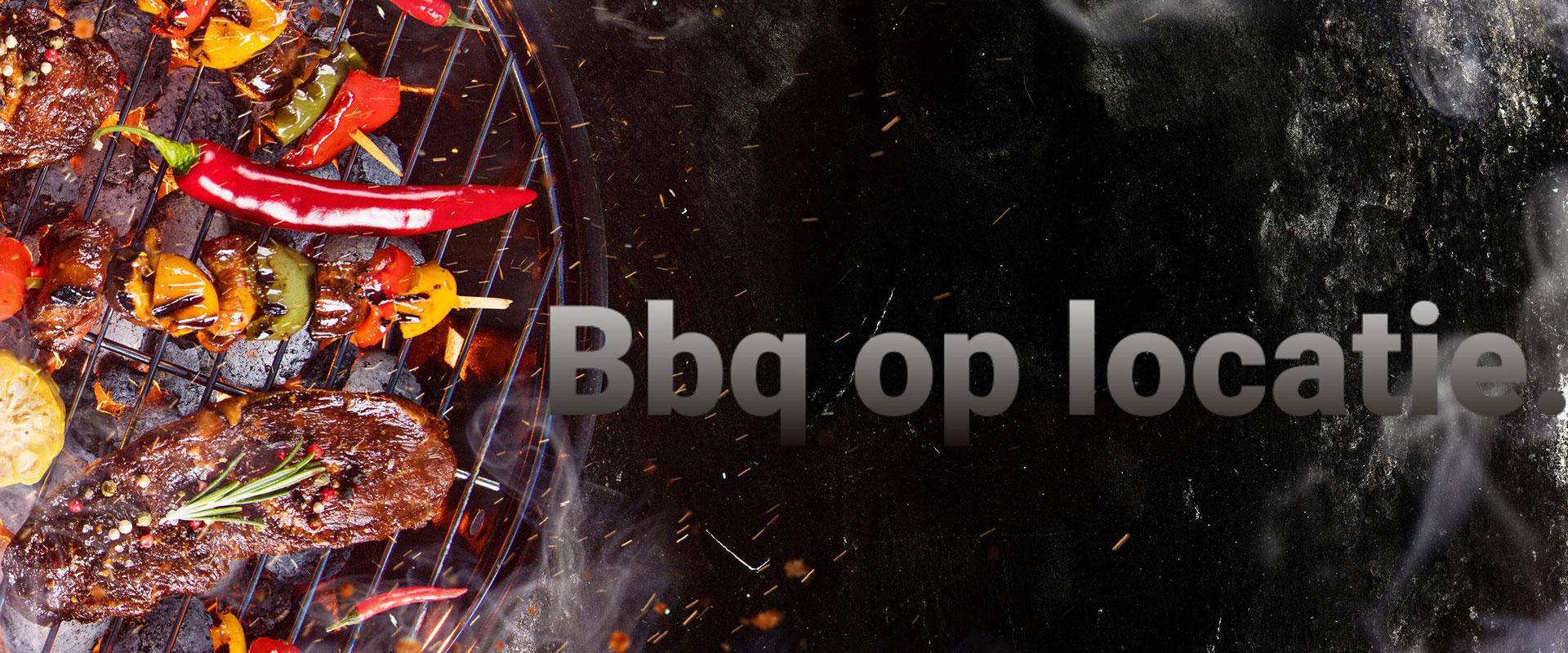 bbq_web_2