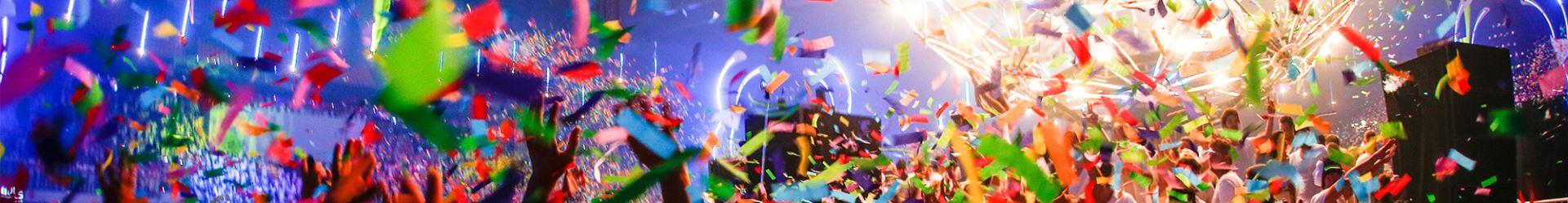 consumables-confetti