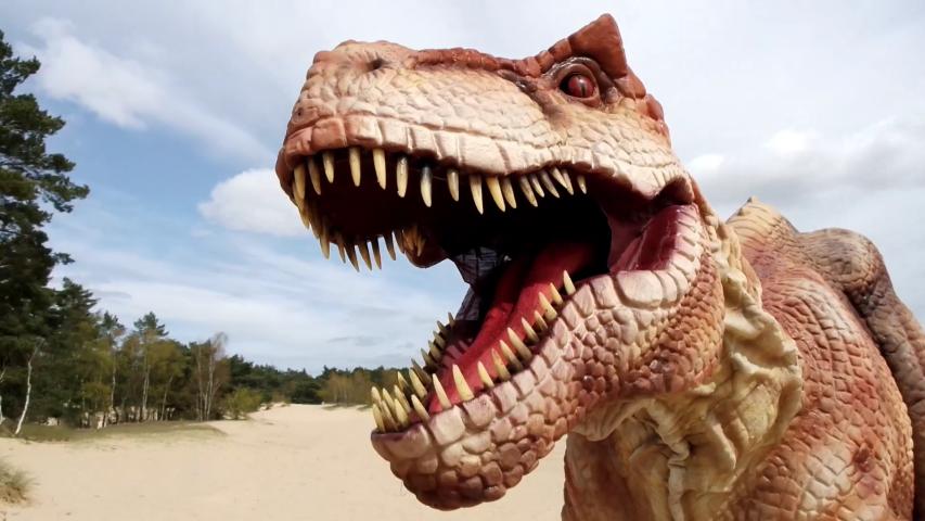 dino-experience-liveshow-t-rex-2
